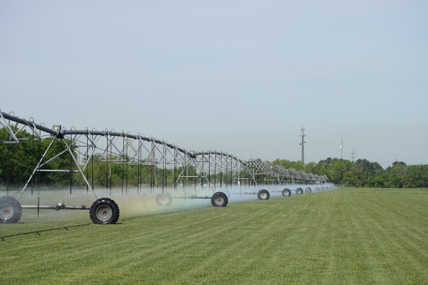 2016-04-07 Irrigating the Farm 03