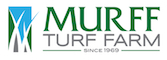Murff Turf Farm